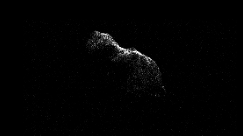 asteroid 2014 pp69 - 1024×576